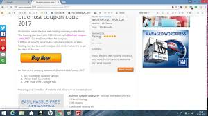 Bluehost Coupon Code 2017 Get The Best Discount Of The Year - YouTube Ggsvers Promo Code Youtube Realtime Hosting Demo Bitbucket Slack App Reviews The Review Web Archives Loudestdeals 6 Coupon Codes Sites For Godaddy Host Gator Blue Hostgator Discount Gatorcents Hostgator First Month 1 Cent Wwwgithubcom Github Website Home Page Source Code Hosting Bluehost Save 18144 Get A Free Domain Feb 2018 Namecheap 2016 Cheapest Offers Official Blog Source For Git And Why You Should Master Bot Recastai