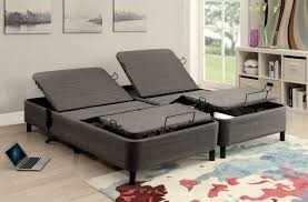 Bedskirt For Tempurpedic Adjustable Bed by Sealy Adjustable Bed Frame Adjustable Bed Frame Pinterest