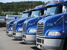 National Truck Driver Appreciation Week 2017 | Drive For Highway Not All Trucking Recruiters Make Big Promises Just To Get You Truck Driver Home Facebook Rosemount Mn Recruiter Wanted Employment And Hightower Agency Competitors Revenue Employees Owler Company Talking Truckers The Webs Top Recruiting Retention 4 Reasons Why Should Become A Professional Ait Evils Of Talkcdl Virtual Info Session Youtube Ideas Of 28 Job Resume In Sample 5 New Years Resolutions Welcome Jeremy North Shore Logistics