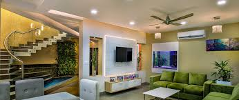 100 Home Interiors Designers OfficeModular KitchensWardrobesInterior Kerala