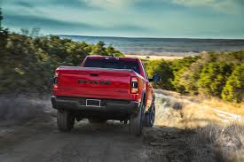 2019 Ram 1500 Videos Show Off Interior, Chassis - Motor Trend 9second 2003 Dodge Ram Cummins Diesel Drag Race Truck 2010 2500 Reviews And Rating Motor Trend Get Cash With This 2008 3500 Welding Militarized Pinteres 0914 Procharger Install Dakota Wikipedia Laramie 4dr Mega Cab 4wd Diesel For Sale In Is About To Uncage The Most Powerful Factorybuilt Half Ton First Drive Aev Prospector Autoweek Used Lifted 2018 4x4 For Sale Ford F150 Tremor Vs Express Battle Of The Standard Cabs 2016 Rebel Addon Replace Tuning Gta5modscom