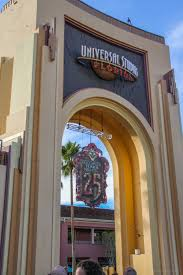 Disney Store Scares Up An by Halloween Horror Nights 2015 House By House Review As Universal