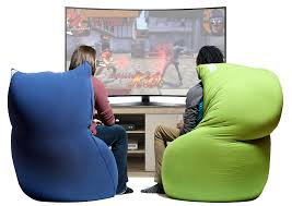 The 11 Best Adult Bean Bag Chairs For Video Gaming - BestGamingChair.com Catering Algarve Bagchair20stsforbean 12 Best Dormroom Chairs Bean Bag Chair Chill Sack 8ft Walmart Amazon Modern Home India Top 10 Medium Reviews How To Find The Perfect The Ultimate Guide 2019 Lweight Camping For Bpacking Hiking More 13 For Adults Improb High Back Collection New Popular 2017 Outdoor Shred Centre Outlet Louing At Its Reviews Shoppers Bar Stools Bargain Soft