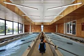 100 Boathouse Design WMS At Clark Park