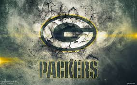 Green Bay Packers Pumpkin by Hd Dolphins Wallpapers And Photos Hd Animals Wallpapers 1024 768