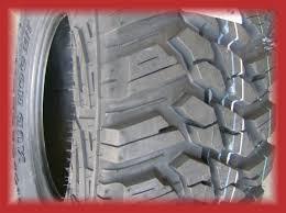 100 17 Truck Tires 4 New Lt 285 70 Mud Hog 70R R Load Range E 10 Ply