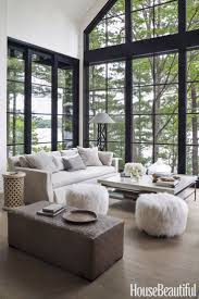 100 River House Decor Lake Living Room Ating Ideas Zion Star