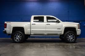 Used Lifted 2014 Chevrolet Silverado 1500 High Country 4x4 Truck For ... 2013whifordf150liftedjdr0bp6q Ford Trucks Pinterest 1985 Dodge Dw Truck Classics For Sale On Autotrader Img_3997jpg The Ultimate Mitsubishi Ml Mn L200 Triton 4x4 Buyers Guide Bad Ass Ridesoff Road Lifted Jeep Suvs Photosbds Suspension Because Stock Is For Farmers Minnesota Man Love His Diesels Diesel Lifted Jeeps Custom Truck Dealer Warrenton Va Waldoch Custom Lifted Chevy Forest Lake Naias 2016 Nissan Titan Warrior Ready Offroad Attack 2018 Super Duty In Dallas Tx 7 Used Military Vehicles You Can Buy Drive