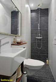 Bathroom: Ideas For Small Bathrooms Inspirational Awesome Small ... Fancy Mid Century Modern Bathroom Layout Design Ideas 21 Small Decorating Bathroom Ideas Small Decorating On A Budget Singapore Bathrooms 25 Best Luxe With Master Style Board Lynzy Co Accsories Slate Tile Black Trim Home Unique Mirror The Newest Awesome 20 Colorful That Will Inspire You To Go Bold Better Homes Gardens