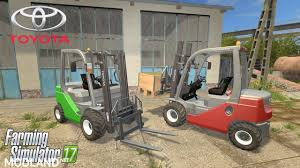Toyota Forklift V2.0 Mod Farming Simulator 17 Comedy Game Review Forklift Truck Simulator Youtube Pc Cargo Transport Free Download Of Android Huina 577 Alloy Metal Plastic 24g 8ch Rc Multi 2009 Giant Bomb Linde H30d Forklift Mr Modailt Farming Simulatoreuro Heavy Haul Truckskin Pack Ats Mods American Truck Simulator Turkish Radio Mod Traing Vista Screenshots Images And Pictures Jcb Skid Steer Adapter 2017 Logistic Workx Forlift In Virtual Reality