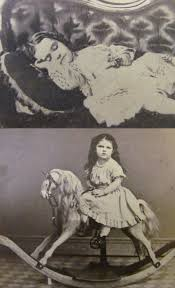 225 best Victorian Dead graphy images on Pinterest