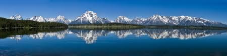 Cars For Sale In Wyoming, Repokar