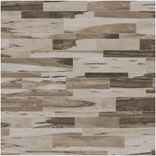 wood look tile grout color series central states tile