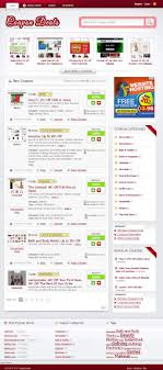 Make A Coupons Affiliate Website By Intserve Oahu Coupons 2018 Budget Moving Truck Coupon Uhaul 1 Month Free Storage Iphone Deals At Apple Store Pickup Truck Rental Rates Owners Face Uphill Climb In 9 Cheap Ways To Move Out Of State Infographic Save January Cat Food Printable Promo Code For Budget Rental August Discounts Best Moving Companies Toronto Movers Cargo Cabbie Aaa Discount Tional Car Coupons Coffee College Students Stores With Ooing Money And Budg3tc0up0n5 Youtube