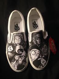 nightmare before bath set buy custom tim burton nightmare before shoes