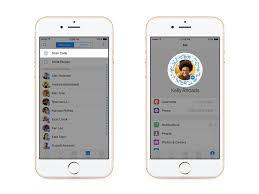 How to scan a QR Code on an iPhone Macworld UK