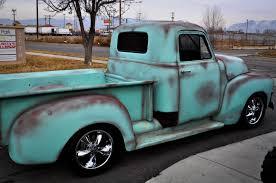 100 1954 Gmc Truck For Sale GMC RestoMod For Sale In Salt Lake City Utah United States