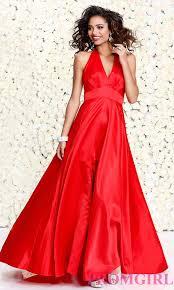 long flowing dresses shopscn com
