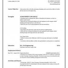 Download Now Pletely Free Resume Builder Template Easy Of Umich Downtown