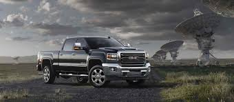 GMC® Sierra 2500 Lease Deals & Incentives - Round Rock Texas (TX)