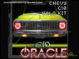 Oracle 60-67 Chevrolet C10 LED Halo Rings Headlights Bulbs Trucklite Generation 2 Led Headlights Phase 7 4x4ovlander 60cm Drl Fxible Led Tube Strip Style Daytime Running Lights Tear Kits Similar To Hid For Headlightsfog Plugn 2018 Ford F150 Platinum Headlight Upgrade Kit Trucklite Round Headlamp 80275 Passing Installing Headlights In 2014 Gmc Sierra Better Automotive Easy Guide Install Strips Over Xr5 H13 Performance Lighting Ltd 200408 Cree Head Light F150ledscom For Truck Best In The Www