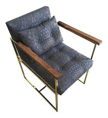 Belgian Woven Fabric & Walnut Pixie Lounge Chair Contemporary Lounge Chair Leather Metal With Armrests Dc Lounge Chair Metal Arm Dark Grey Vinyl Upholstery Patio Festival Rocking Outdoor Gray Cushion 2pack Baker Living Room Riley Bkrba6584c Walter E Smithe Fniture Design Beige Nova Sled Black Armchair Bequest Accent Gold Martin Eisler Carlo Hauner 1950s And Rope Ottoman Pair Italian Mid Century Chairs With New Modern Newest Europe Sofa Single