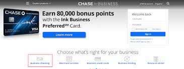 Ultimate Guide To Chase Business Checking Accounts [2019 Update] Bank Account Bonuses Promotions October 2019 Chase 500 Coupon For Checking Savings Business Accounts Ink Pferred Referabusiness Chasecom Success Big With Airbnb Experiences Deals We Like Upgrade To Private Client Get 1250 Bonus Targeted Amazoncom 300 Checking200 Thomas Land Magical Christmas Promotional Code Bass Pro How Open A Gobankingrates New Saving Account Coupon E Collegetotalpmiersapphire Capital 200 And Personalbusiness