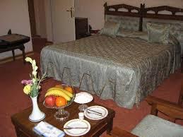 تعليقات حول فندق abbasi hotel أصفهان إيران فندق