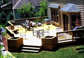 Best 25 Low Deck Designs Ideas On Pinterest Low Deck Backyard ... Patio Ideas Deck Small Backyards Tiles Enchanting Landscaping And Outdoor Building Great Backyard Design Improbable Designs For 15 Cheap Yard Simple Stupefy 11 Garden Decking Interior Excellent With Hot Tub On Bedroom Home Decor Beautiful Decks Inspiring Decoration At Bacyard Grabbing Plans Photos Exteriors Stunning Vertical Astonishing Round Mini