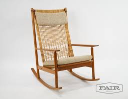 Danish Teak Cane Rocking Chair Attrb Hans Olsen | Fair ... Neo Mobler Hans Olsen Model 532a For Juul Kristsen Teak Rocking Chair By Kristiansen Just Bought A Rocker 35 Leather And Rosewood Lounge Chair Ottoman Danish Modern Rocking Tea A Ding Set Fniture Funmom Home Designs Best Antiques Atlas Retro Picture Of Vintage Model 532 Mid Century British Nursing Scandart