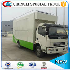 Small Food Truck For Sale, Small Food Truck For Sale Suppliers And ... China Small Electric Street Mobile Food Cart Fiberglass Truck Whats In A Food Truck Washington Post How To Make Cart Youtube The Eddies Pizza New Yorks Best Mobi Munch Inc Piaggio Ape Car Van And Calessino For Sale 91 Trailer Chow Finished Trailers Gallery Ccession Trailer And Food Truck Gallery Advanced Ccession Images Collection Of Of Rosebury Britainus Posh Bus The Small Want Get Into Business Heres What You Need Used Freightliner Ice Cream Canada Sale