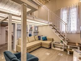 100 Elegant Apartment Domus Urbana Elegant Apartment In Monti With 2 Bedrooms And 2 Bathrooms Municipio I