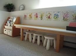 montessori prepared environment at home Google Search