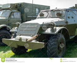 Modern Armored War Trucks Stock Image. Image Of Kyiv - 116363159 Refurbished Ford F800 Armored Truck Cbs Trucks Mexican Cartel Found Near Border Meet The Police Swat Of Your Dreams Maxim Truck Spills Money After It Hit A Pothole And Crashed On I Wanted Heavy Vehicles Oklahoma Watch Cars Ukrainian Armor Varta 21st Century Asian Arms Race Robbed Outside Southeast Austin Bank Youtube Brinks Stock Photos Garda Armored Yelagdiffusioncom Seek Men Who Car At North Star Mall San Editorial Otography Image Itutions