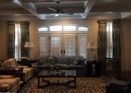 Decorative Traverse Rods With Pull Cord by Fashion Window Treatments