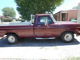 1973 Ford F100 For Sale | ClassicCars.com | CC-1097312 Home 2001 Freightliner Fld128 Semi Truck Item Da6986 Sold De Commercial Vehicles For Sale In Denver At Phil Long Old Pickup Trucks For In New Mexico Inspirational Semi Tractor 46 Fancy Autostrach Grove Tm9120 Sale Alburque Price 149000 Year Bruckners Bruckner Truck Sales Used Forklifts Medley Equipment Ok Tx Nm Brilliant 1998 Peterbilt 377 Used Chrysler Dodge Jeep Ram Dealership Roswell 1962 Chevy Truck For Sale Russell Lees Road