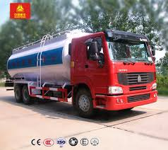 China HOWO 6X4 30cbm Bulk Cement Power Tank Truck Photos & Pictures ... Typical Clean Shiny American Kenworth Truck Bulk Liquid Freight Trucks And Heavy Equipment Digital China Sinotruk Howo 6x4 30m3 Bulk Cement Grain Silo Truck For Salo Finland January 15 2017 White Man Tank Transport Jacobs Logistics Abbey Group Leading Road Tanker Service Provider Its Turk Transport Deliver To Bahrain Breakbulk Events Media Brand New Pump Mixer Semi Trailer May 25 2013 A Scania 620 Serving The Specialized Transportation Needs Of Our Haul Fuel Delivery Commercial Fueling Shipley Energy