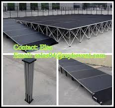 100 Church For Sale Australia Clear Acrylic Podium Portable Stage Platform Used Portable Stage Buy Portable StagePortable Stage PlatformClear Acrylic