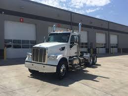 2019 PETERBILT 567, Irving TX - 5005083049 - CommercialTruckTrader.com