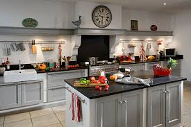 legrand cuisine modele cuisine 5 cuisines couloir