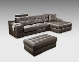 Craftmaster Sofa In Emotion Beige by Fiori I Sectional And Ottoman By Kelvin Giormani Kelvin Giormani
