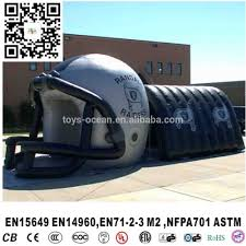 Halloween Inflatable Archway Tunnel by Inflatable Tunnel Inflatable Tunnel Suppliers And Manufacturers
