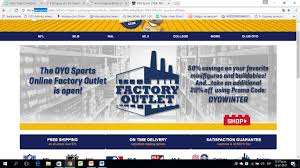 Oyo Sportstoys Coupon Code - Express Coupin Code West Elm 10 Off Moving Coupon Adidas In Store Saturdays Best Deals Wayfair Sale 15 Thermoworks 1tb Ssd Coupon Promo Codes 2019 Get 30 Credit Now 14 Ways To Save At Huffpost Beddginn Code August 35 Off Firstorrcode Spring Black Friday Live Now Over 50 Off Bunk Beds Entire Order Coupon Expire 51819 Card Certificate Overstock Code 20 120 Shoprite Coupons Online Shopping 45 Fniture Marks Work Wearhouse Sept 2018 Coupons Avec 1800flowers Radio Valpak Printable Online Local Shop Huge Markdowns On Bookcases The Krazy Lady