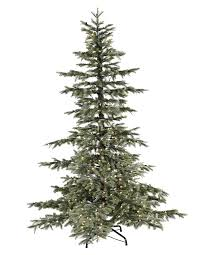 Nordic Fir Artificial Christmas Tree 6ft by Awesome Picture Of Artificial Christmas Trees Tesco Catchy Homes