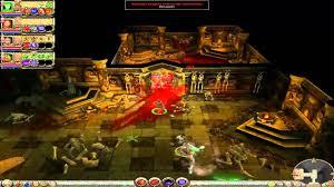 dungeon siege 2 dungeon siege 2 broken gameplay 1 plusy i minusy serii