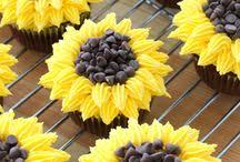 Reeses Pumpkin Patch Topeka Ks by Visit Topeka Visittopeka On Pinterest