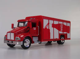 Kenworth Beverage Truck 1/43 Intertional Beverage Truck For Sale 1337 Trucks Kings Dominion Cacola Beverage Truck Cp Food Blog Inventyforsale Kc Whosale Used 2012 Freightliner M2 In Az 1102 Truckthe Urban Juicer Built By Apex Specialty Vehicles Filecoors Light Beverage Truckjpg Wikimedia Commons 2007 Intertional 4400 Single Axle For Sale Pepsi Chevrolet Harford County Md Formwmdriver Femiller Lite Truck Hts10tjpg Dockmaster Hackney