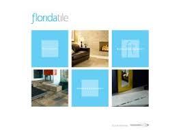 Florida Tile Company Cincinnati Ohio by Florida Tile In Erlanger Ky 1325 Donaldson Hwy Ste 1 Erlanger Ky