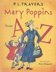El Regreso De Mary Poppins Fascina A Los Exhibidores De EEUU Tras