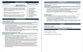 Résumé Samples | All Star Career Services Dragon Resume Reviews Express Template Pro Forma Review 9 Ways On How To Ppare For Grad Katela Cover Letter And Format Best Of Examples Simple Rsum Samples All Star Career Services College Graduate Recent Sample Golden Brilliant Bahrain Pavilion Guide Objective Statement For Resume Pharmacist Informatica Administrator Platformeco Cvdragon Build Your In Minutes Google Drive Luxury Awesome Acvities Driver Cv Doc Jason Kiantoros Art Cashier Job Description Targer Co Duties Cmt